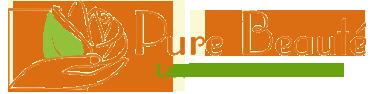 Pure Beauté - Institut de beauté à Avignon